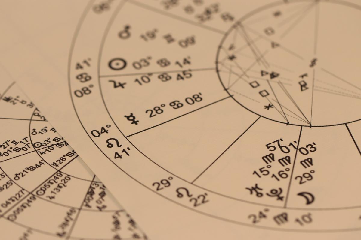 Ascendentul, între mit şi adevăr! Daniela Simulescu dezvăluie semnificaţia exactă a ascendentului tău - VIDEO. Sursă foto: Pixabay
