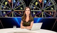 Horoscopul zilei prezentat de Daniela Simulescu