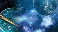 Horoscop 2022 (Sursa foto: Flickr)