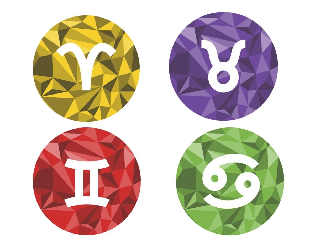 Horoscop noiembrie 2021 pentru Berbec, Taur, Gemeni şi Rac. Previziunile astrologului Daniela Simulescu - VIDEO