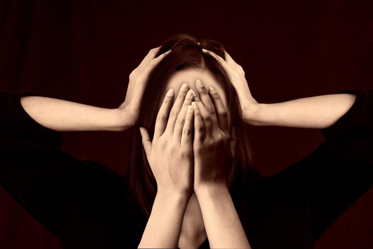 'RUŞINEA' fiecărei zodii şi cum să te eliberezi de ea (sursa foto: Pixabay)