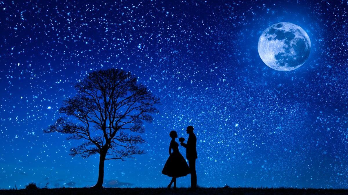 NUNȚI 2022. Calendar astrologic. Când e bine să te căsătorești. Sursă foto: Pixabay