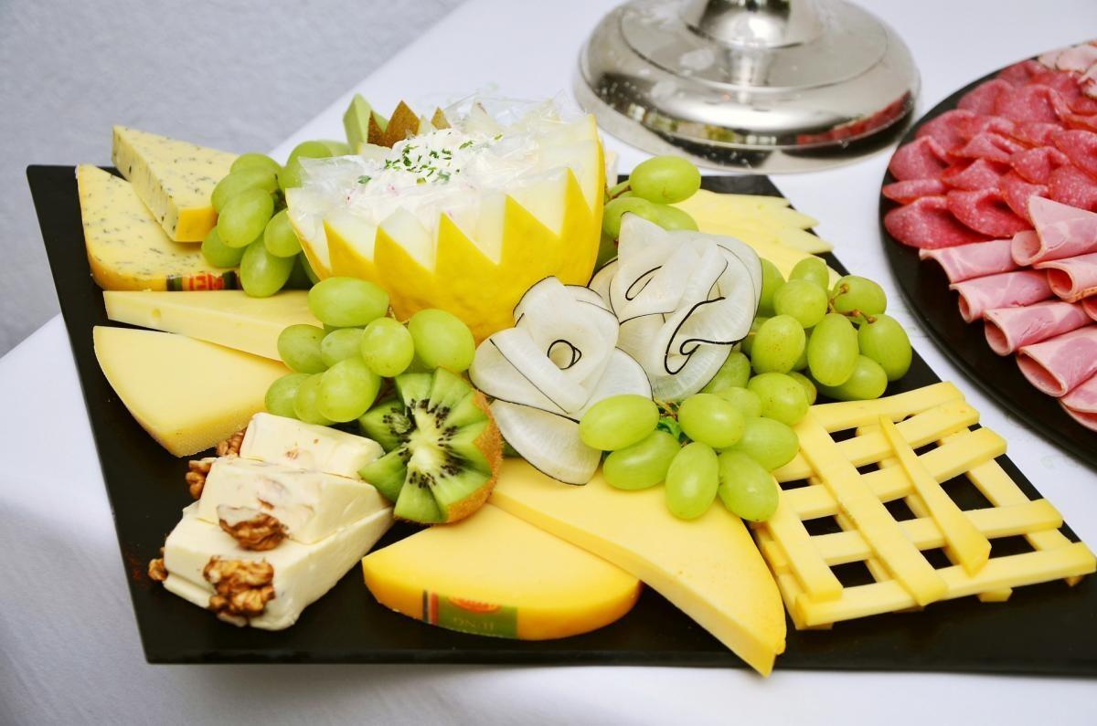 Brânza preferată, în fruncţie de zodia ta! (sursa foto: Pixabay)