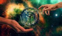 Ce vârstă planetară ai? Evoluţia vieţii noastre sub influenţa planetelor (sursa foto: Pixabay)