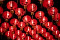 Zece lucruri pe care trebuie să le ştii despre zodiacul chinezesc (sursa foto: Pixabay)