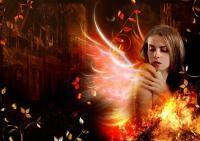 Venus în Scorpion, 10 septembrie - 7 octombrie. Dragostea nu se dă cu porția. Sursă foto: Pixabay