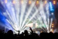 Pericolul din discotecile Marii Britanii. Mai mulți tineri, înţepaţi pentru a li se injecta droguri / Foto: Pixabay
