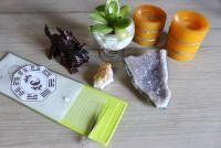 Cristalul potrivit pentru semnul tău chinezesc: GHID complet în funcţie de data şi ora naşterii (sursa foto: Pixabay)