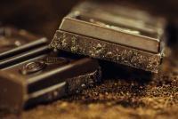 De ce trebuie să mănânci ciocolată înainte de somn. Efect nebănuit / Foto Pexels