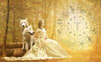Horoscop lunar octombrie 2021. Previziuni pentru toate zodiile!