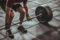 Obicei periculos între pasionații de fitness. Efecte grave asupra sănătății Foto Pexels