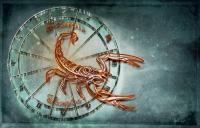 Zodia Scorpion (23 octombrie - 21 noiembrie). Personalitate, compatibilitate şi elemente norocoase (sursa foto: Pixabay)